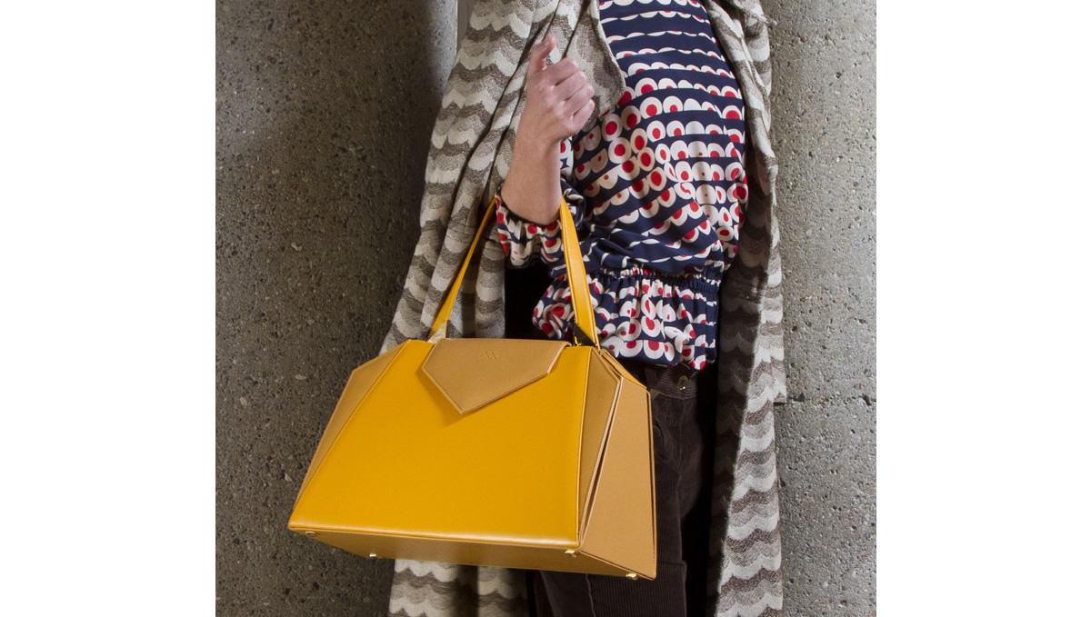 Castamusa_Victorine_luxury_bag.jpg