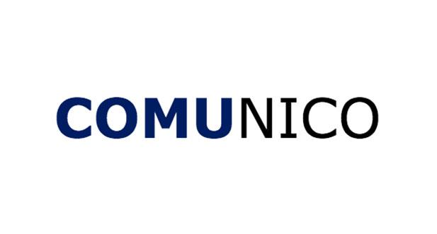 Comunico_castamusa.jpg
