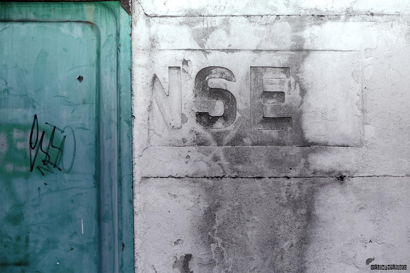 Esso…nse