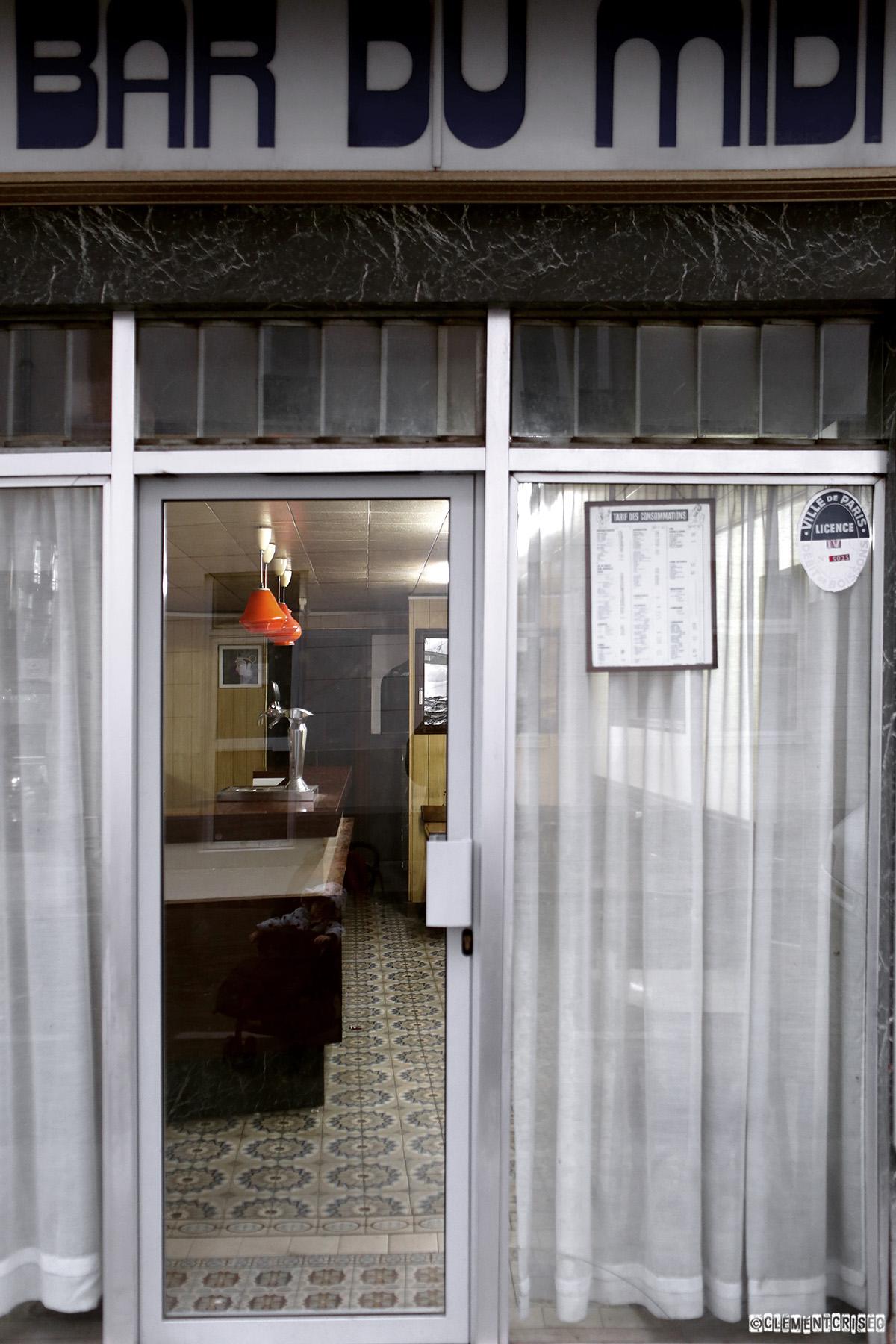 Porte Temporelle 11