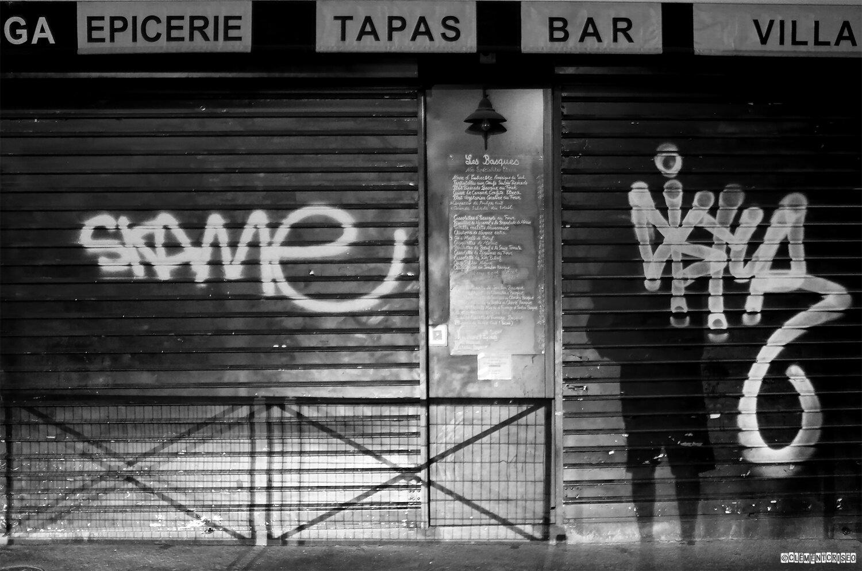 Classiquement parisien