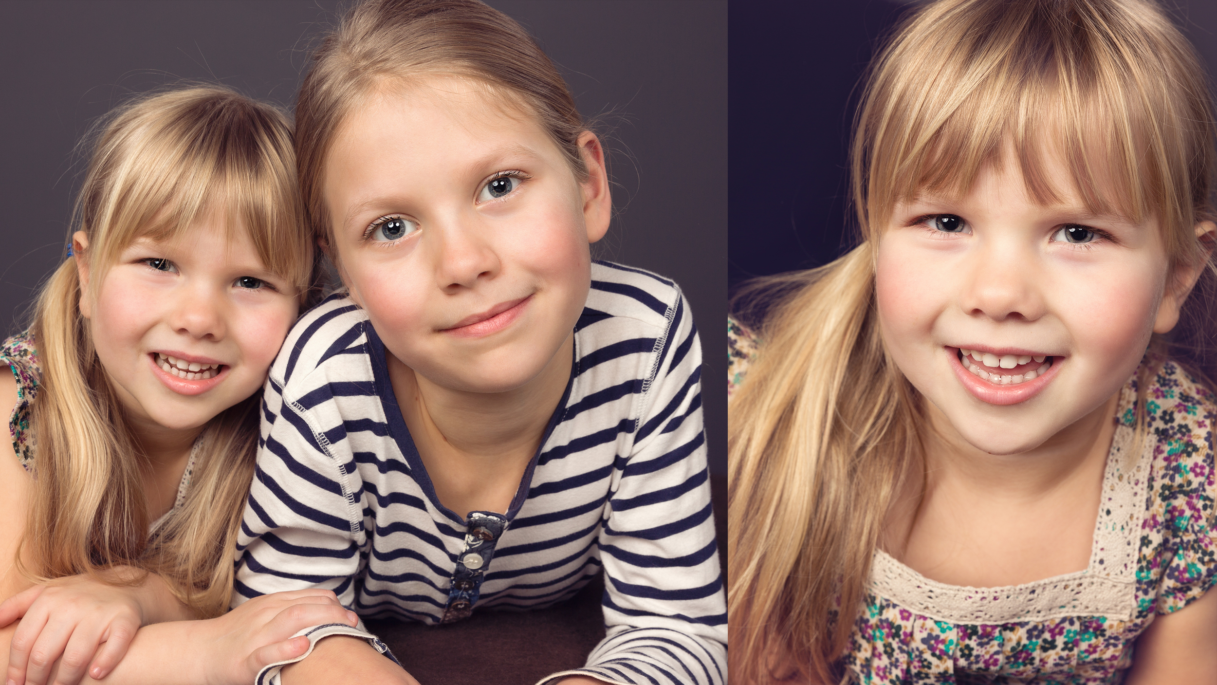 Families change and children grow, when did you last have a professional family portrait taken?  These images are so important in your future, when you are looking back.  Book your Family Photoshoot  with us today. www.yourfamilydeservethis.com