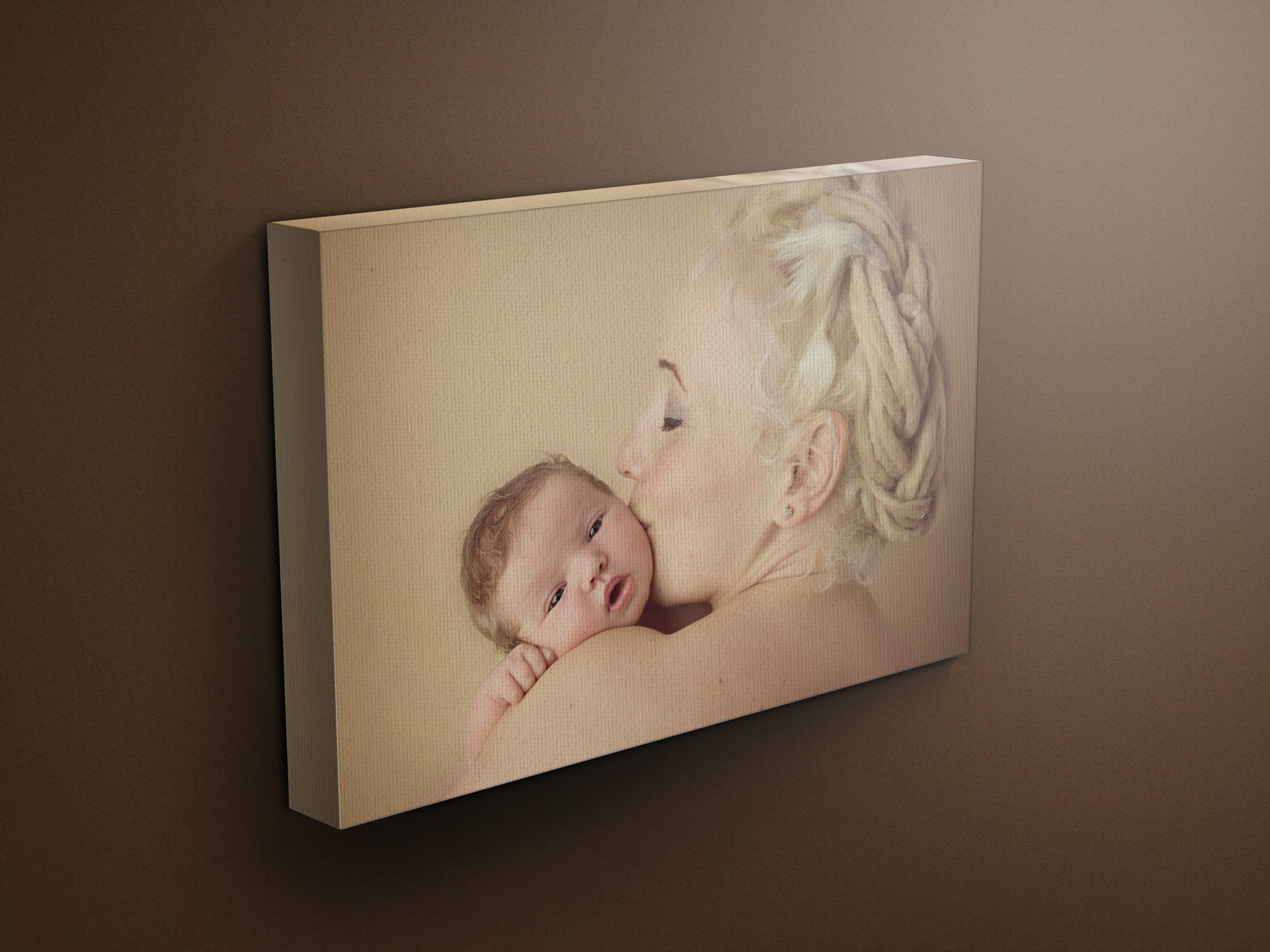 Beautiful images  to view on your wall in your own home. wwwyoudeservethis.com