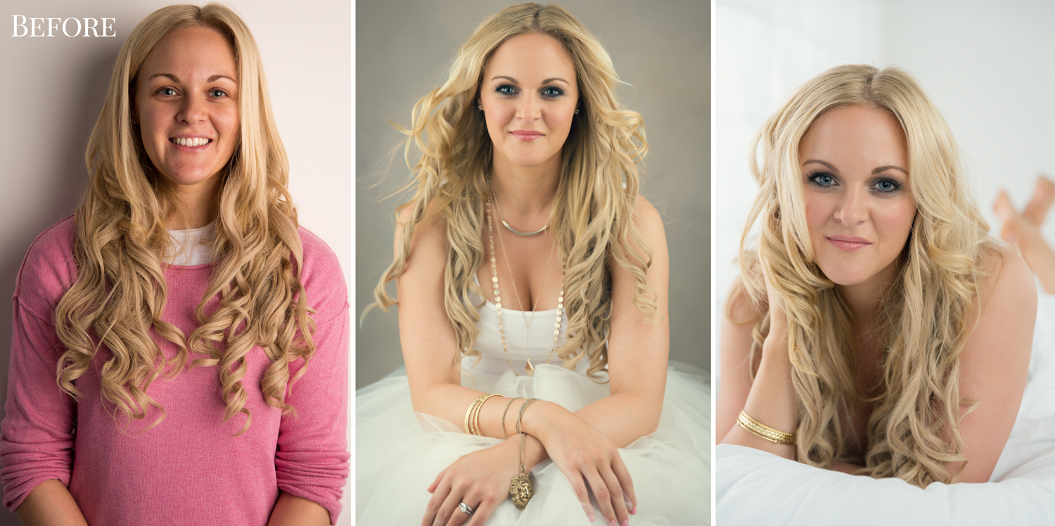 Before_and_After_YouDeserveThis_Glamour_Makeover_Photoshoot_Natalie.jpg