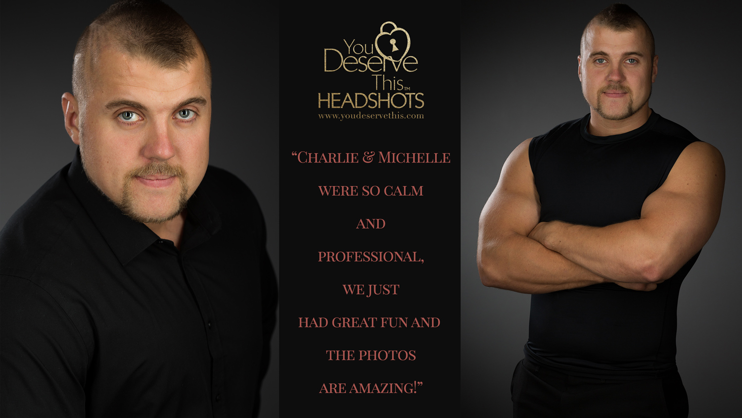 professional headshots  Hampshire, Berkshire, Dorest, Surrey