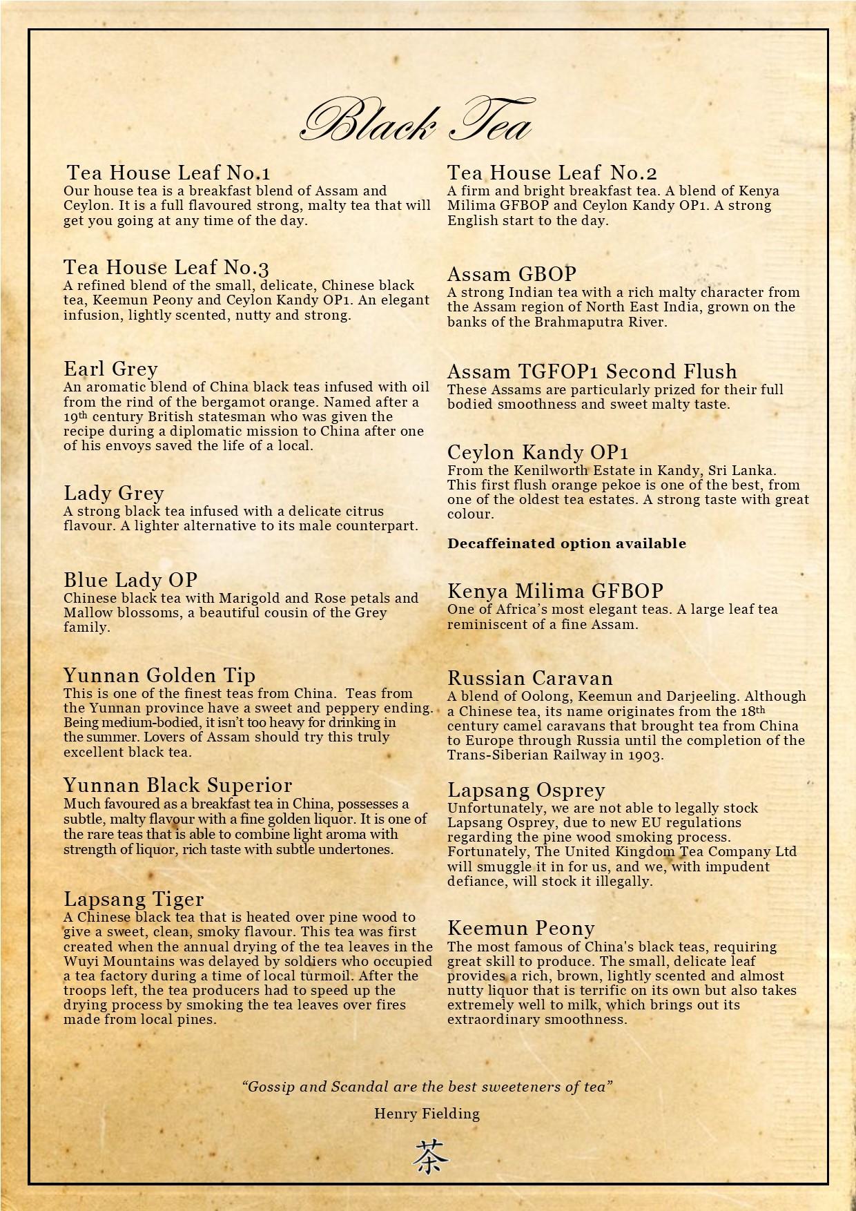 Loose Leaf Tea Brochure 2018 page2.jpg