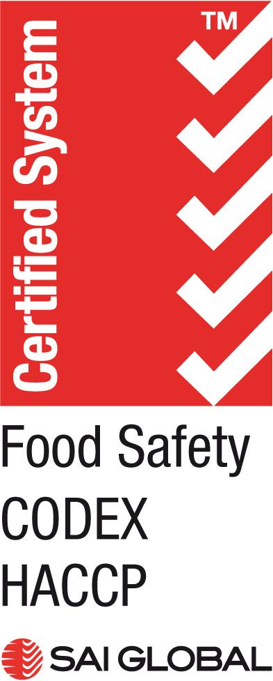 HCV_CODEX_HACCP_FoodSafePMS032.jpg