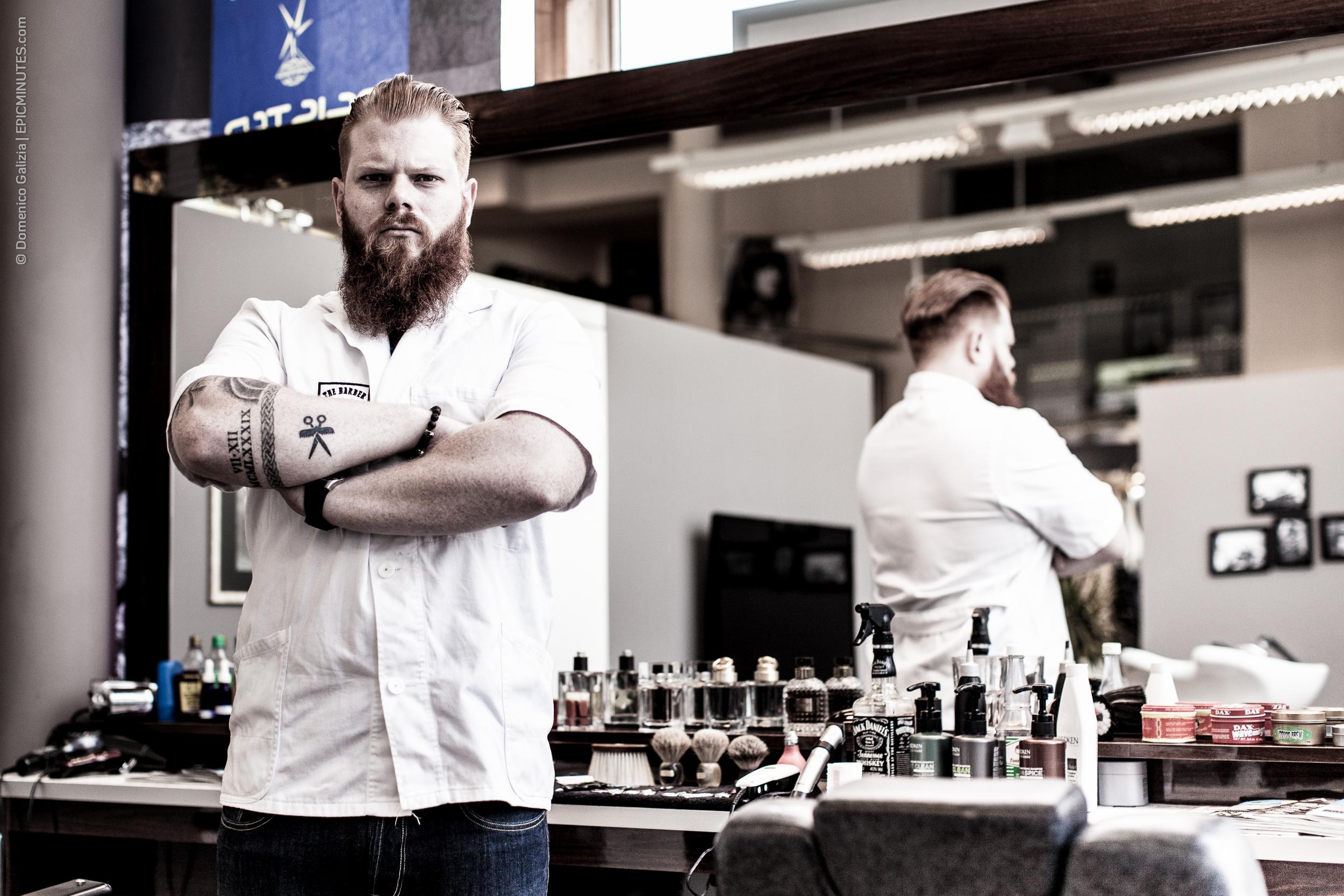 The_Barber_op_Hair-050.jpg