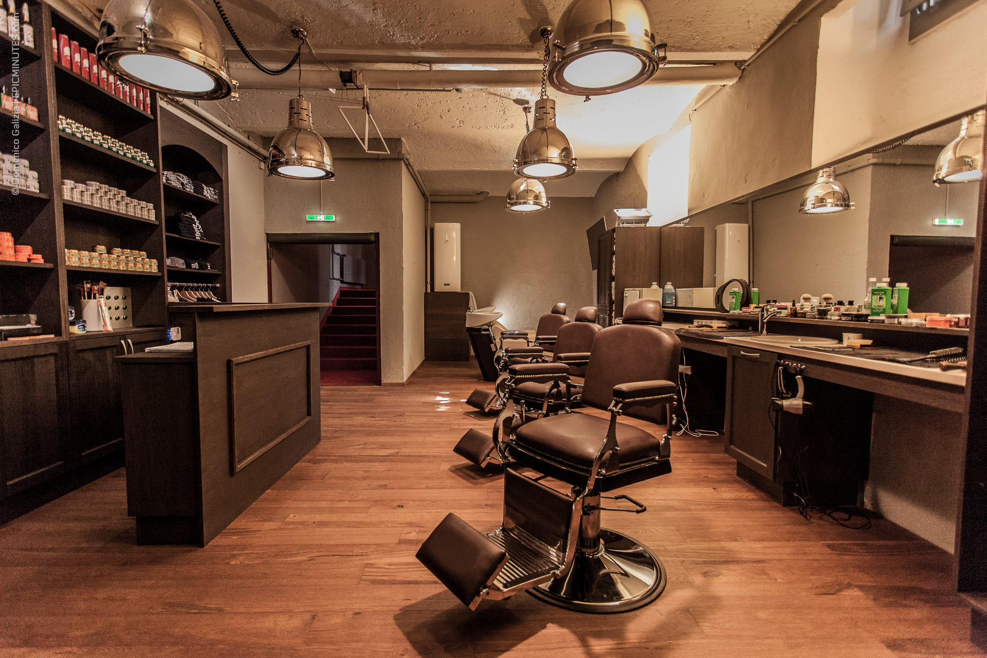 The_Barber_Salzburg_Shop_Opening_2016-071.jpg