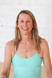 Karin began studying Iyengar yoga in the 1980's with Joan White, one of the best in the country. After almost 20 years of practice, Karin obtained her yoga teaching certification and began teaching in 2000. With a passion for educating and teaching, Karin pursued her E-RYT in order to teach teachers.  She also studied anatomy, physiology, Shiatsu massage, and the philosophy of yoga to further enrich her own understanding of the mind, body, and spirit. Being particularly known for her extensive knowledge in adjusting and assisting, she brings this into every one of her yoga teacher trainings. Having completed yoga training programs in Iyengar, Ashtanga, Power Yoga and Anusara, Karin has become widely respected and skillful yoga teacher.  Over the years, Karin has touched many lives through the practice of yoga, both as a teacher and as a mentor to her peers. An avid athlete, Karin spends her free time staying active by biking, snowboarding, and enjoying the great outdoors. She currently resides in Bucks County with her husband and son.
