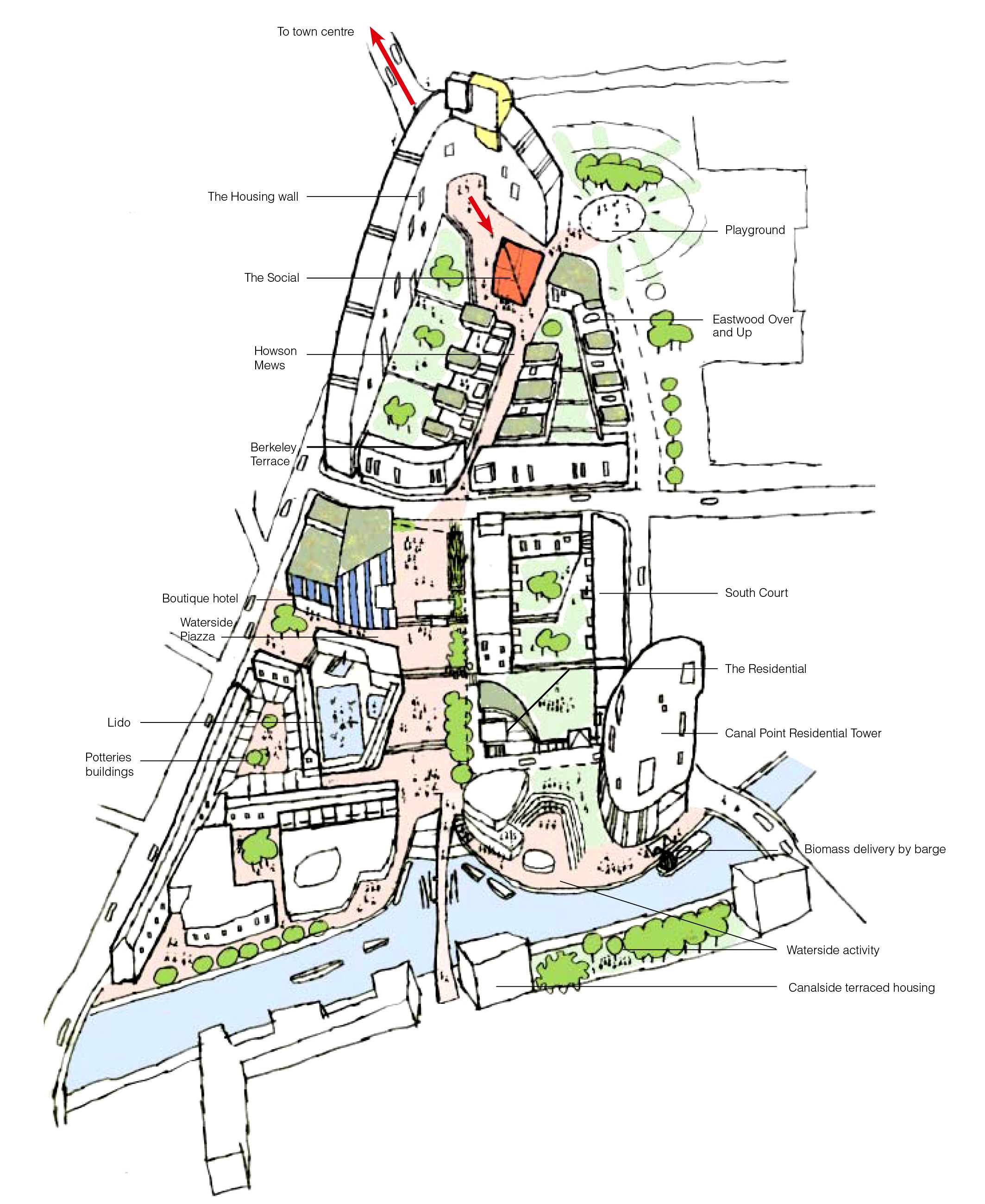 Europan A3 Document2.indd