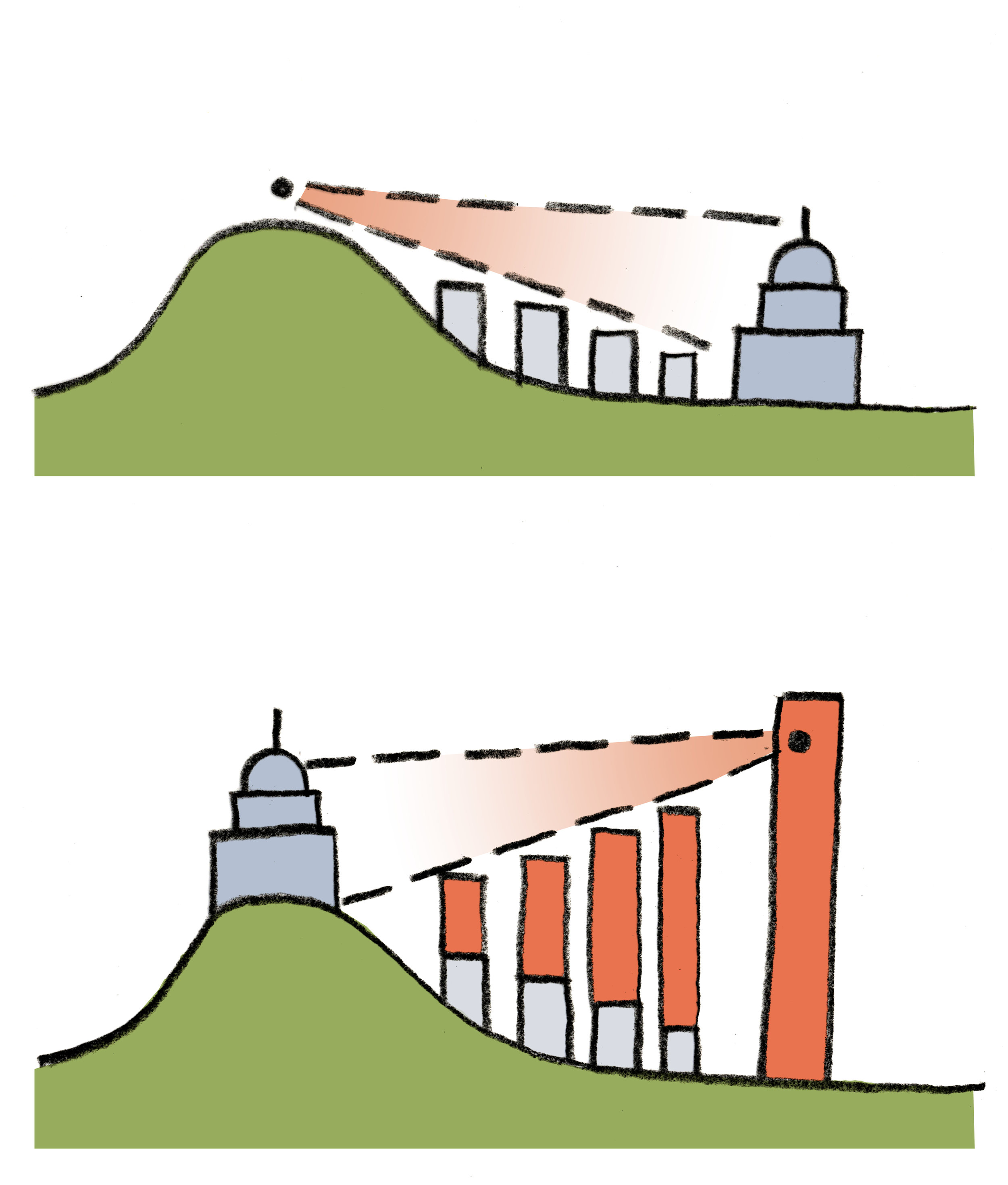 St Pauls Diagramme.jpg