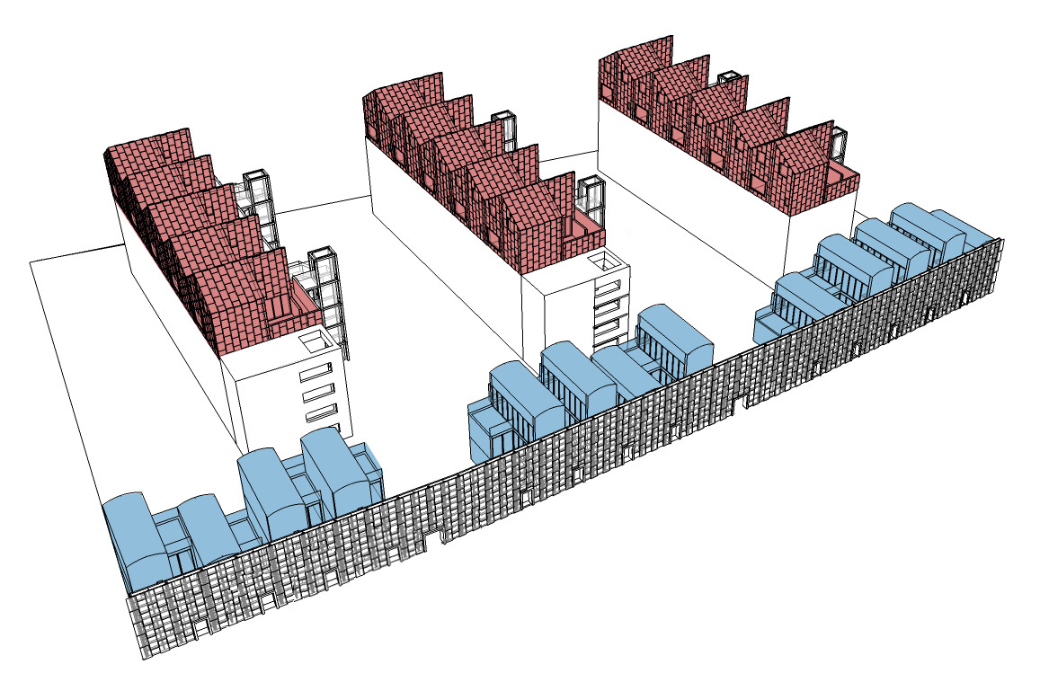 Housing Types.jpg