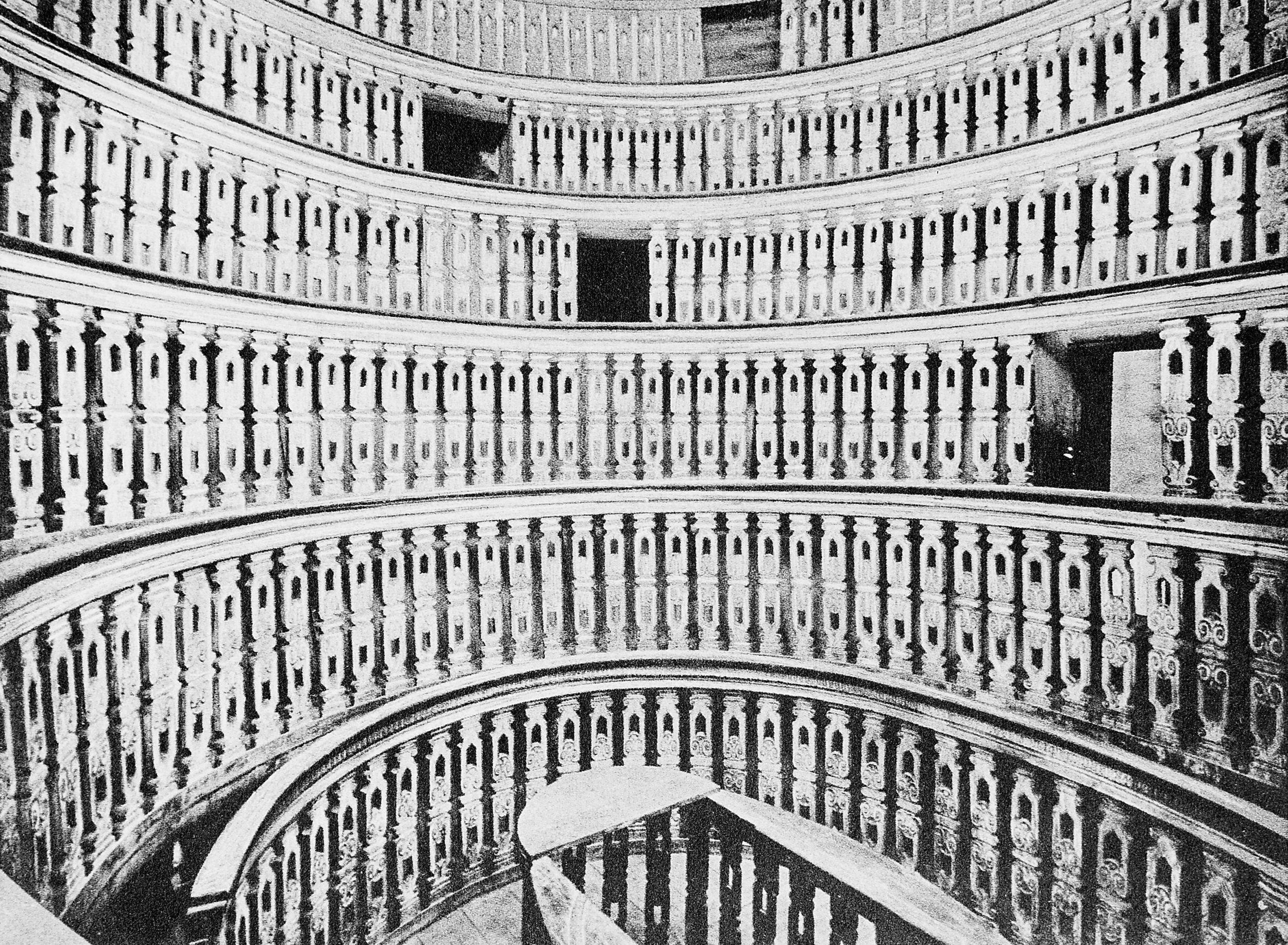 Padua_anatomical_theatre._Wellcome_M0015500.jpeg