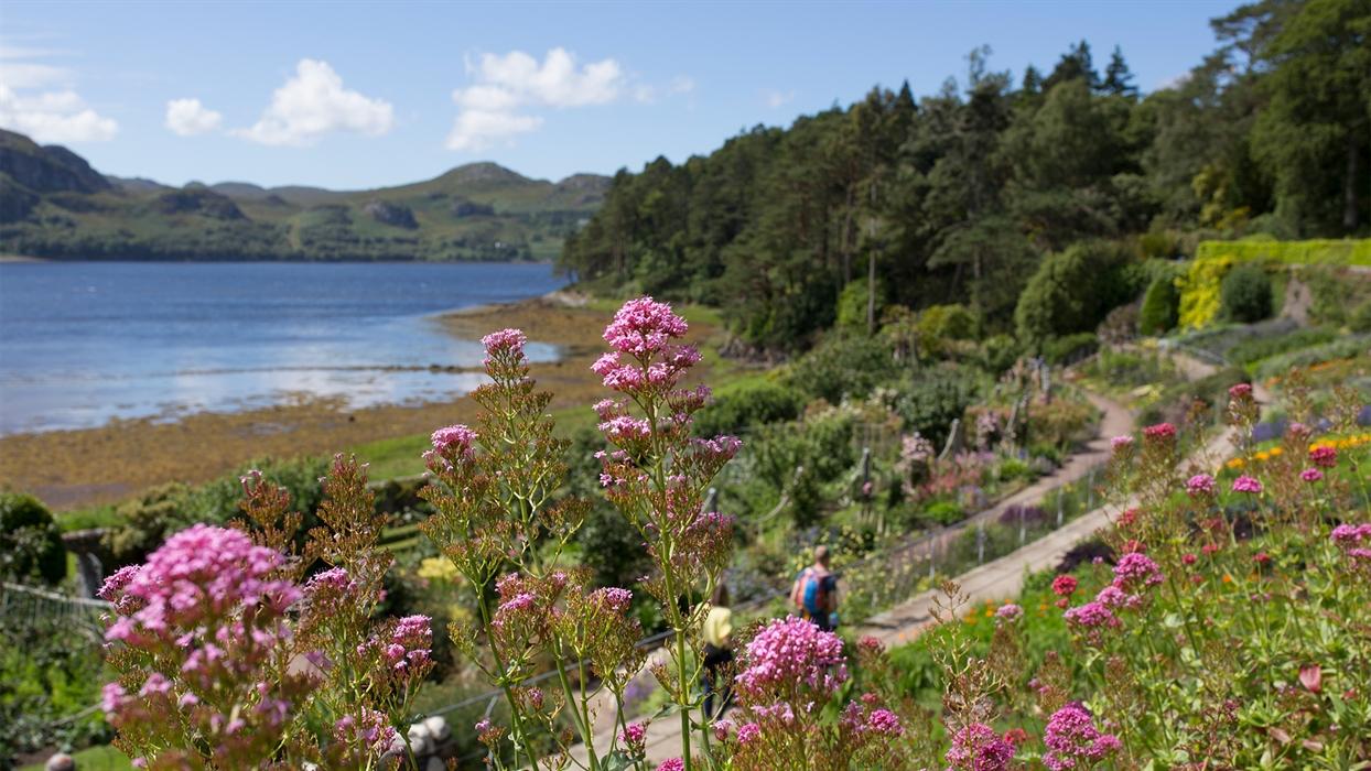 18_Inverewe Garden_© Visit Scotland.jpg