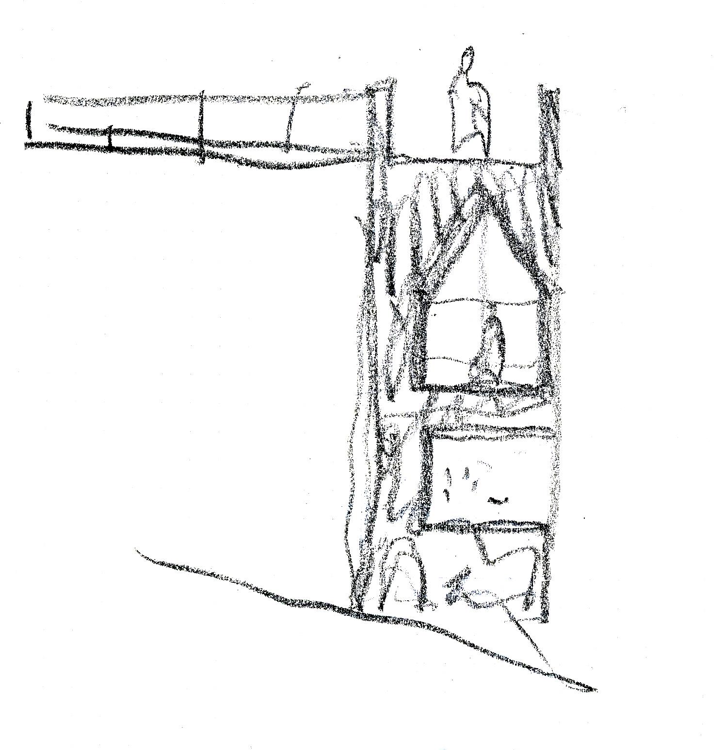16_Early Sketch edit.jpg