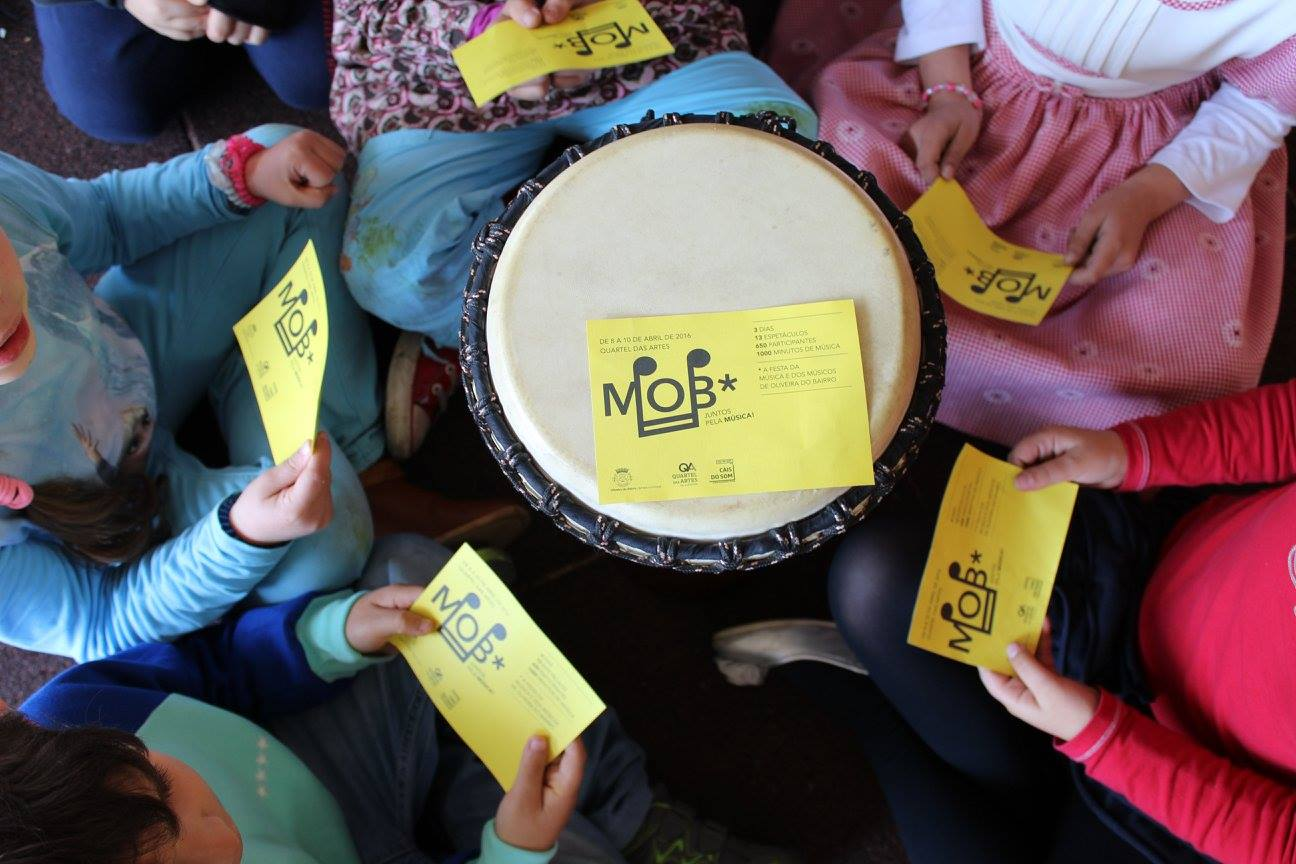 MOB vai aos recreios! 17.jpg