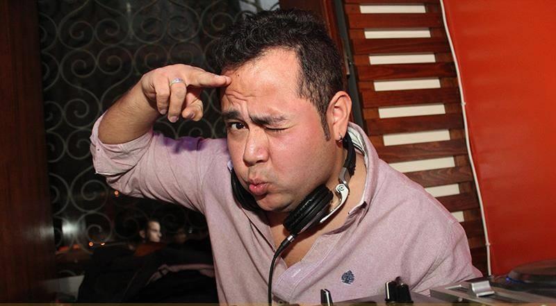 DJ Fontes.jpg