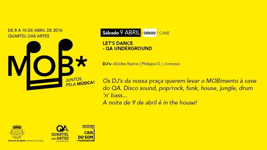 8- Let´s Dance - Qa Underground.jpg