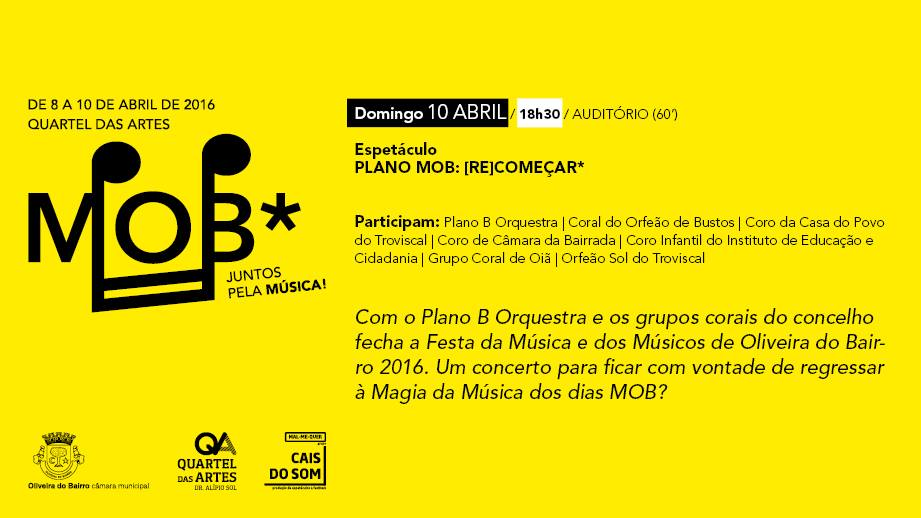 13- Espetáculo PLANO moB [RE]COMEÇAR.jpg