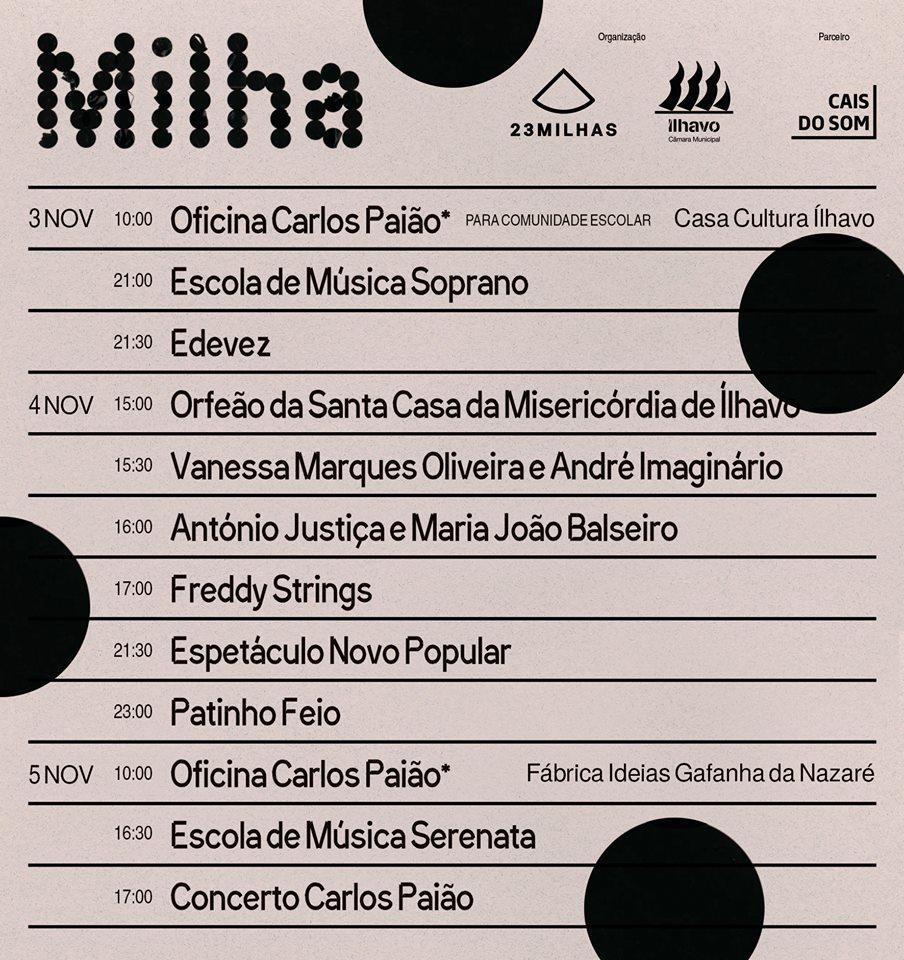 Programa MILHA.jpg