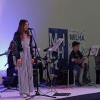 MILHA 14.jpg