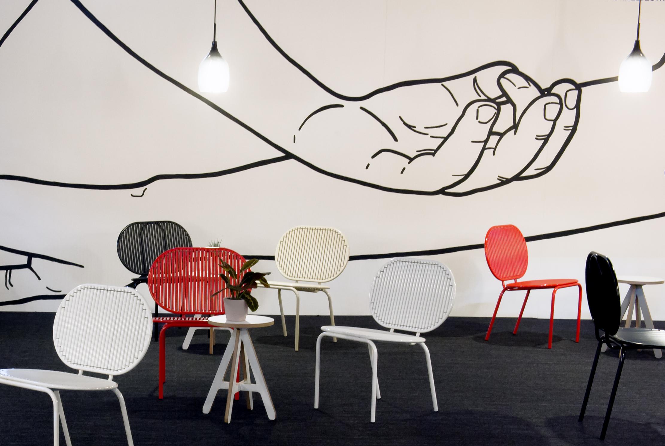 Verena_Hennig_Roll_Collection_Designjunction_VIP_Space