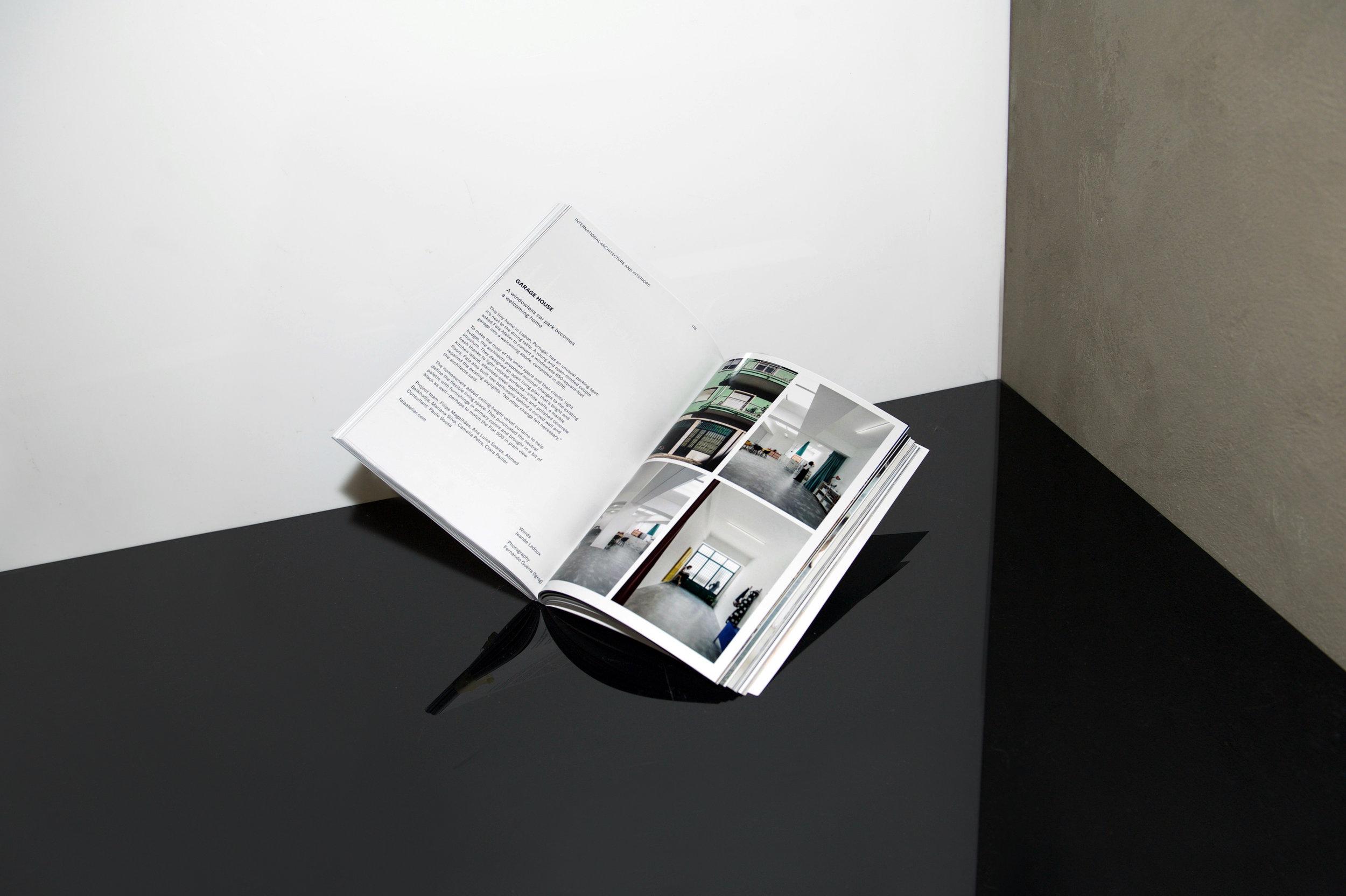 Studio-Verena-Hennig-2017-7.jpg