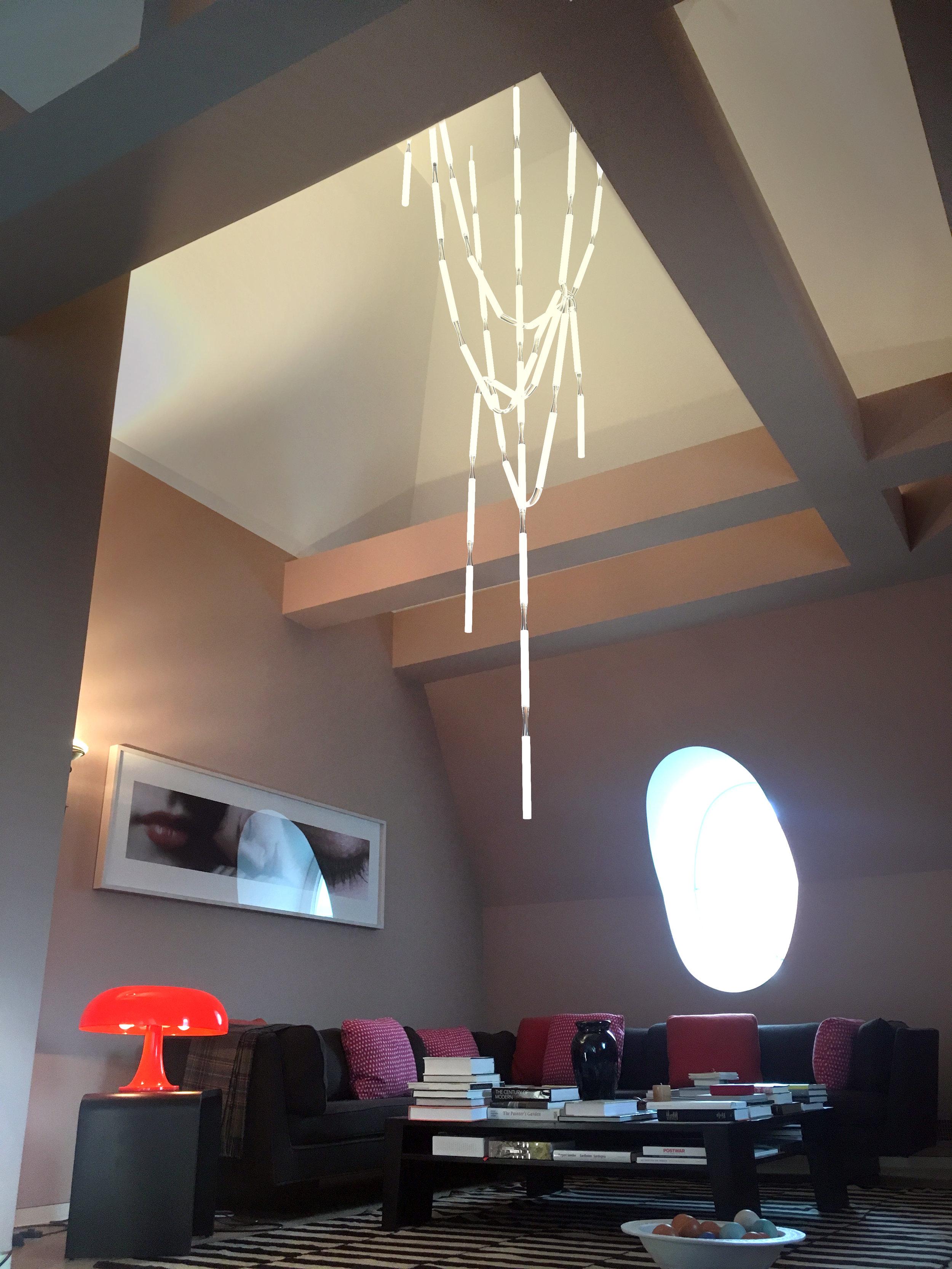 AKTTEM-Rope-Light-Chandelier-VK-Penthouse.jpg