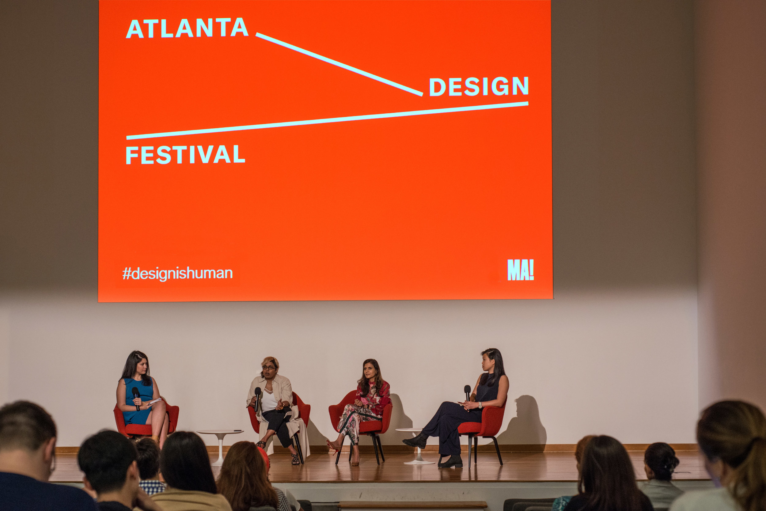 Studio-Verena-Hennig-Atlanta-Design-Festival-Branding-2.jpg