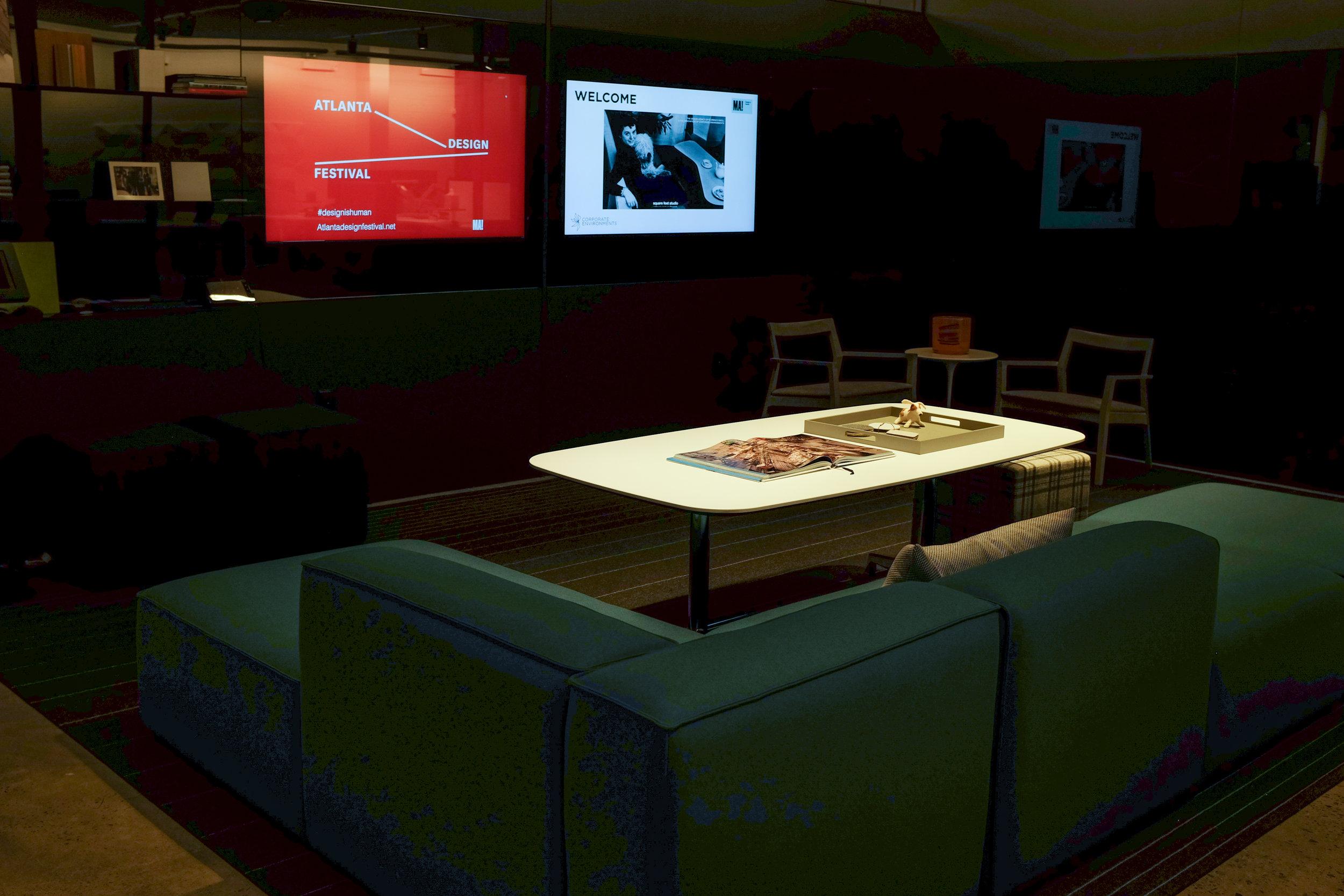 Studio-Verena-Hennig-Atlanta-Design-Festival-Branding.jpg