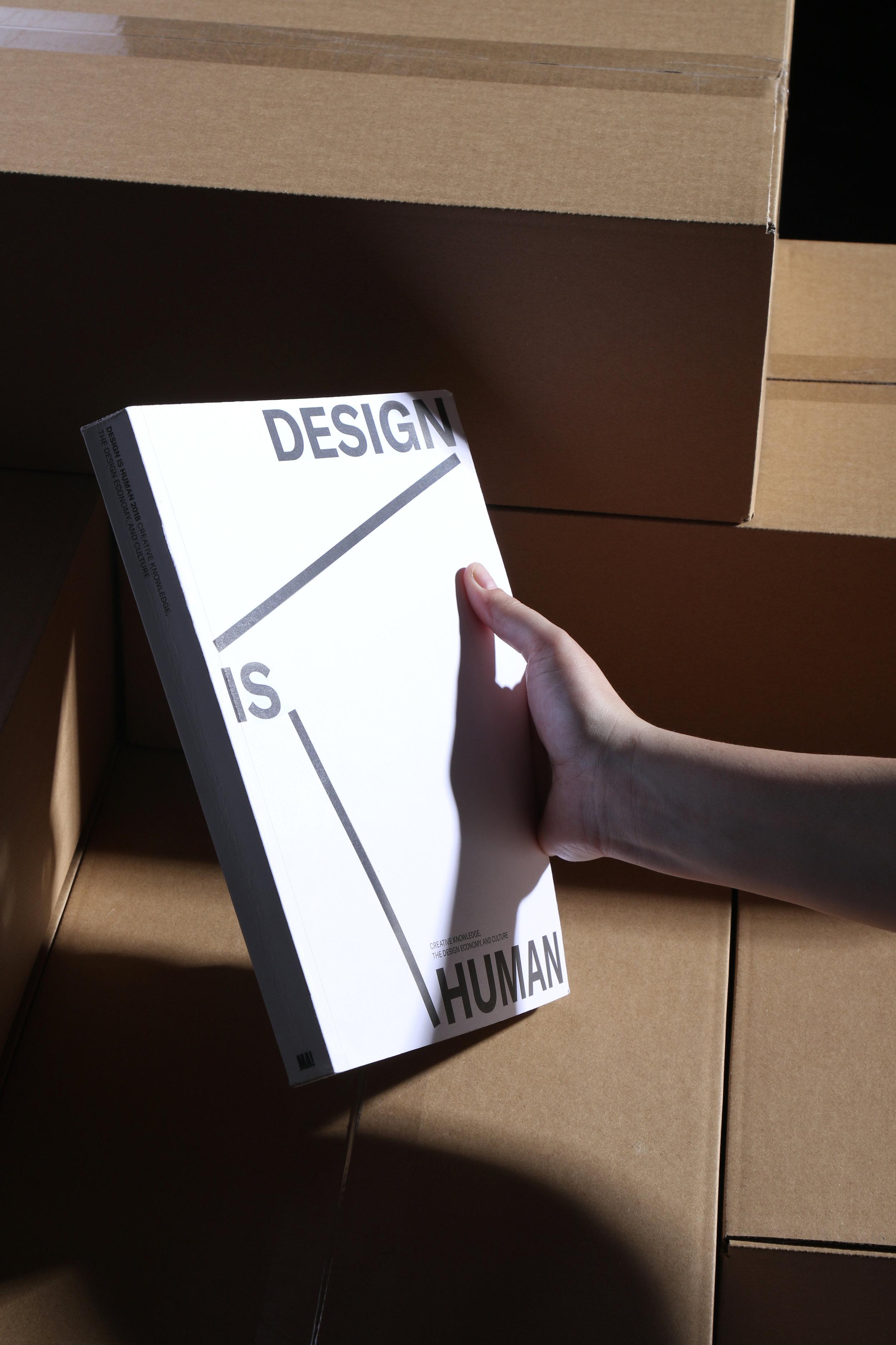 Studio-Verena-Hennig-Atlanta-Design-Festival-Book-2018.jpg