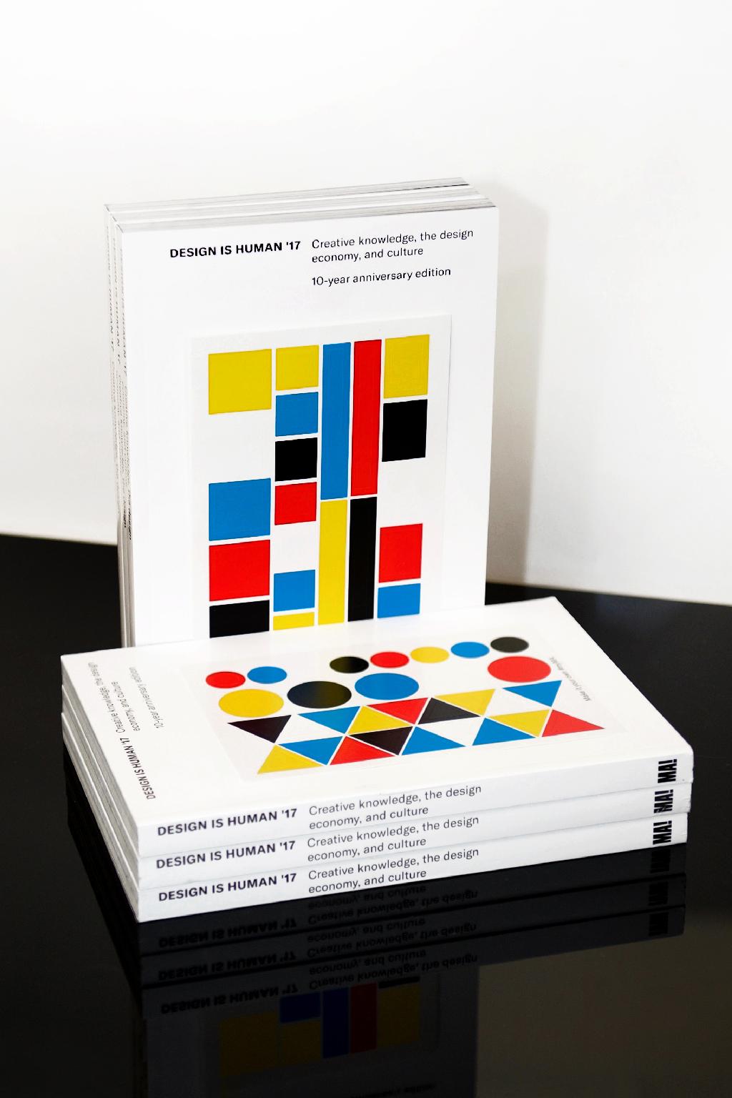 Studio-Verena-Hennig-Atlanta-Design-Festival-Book-Design-2017.jpg