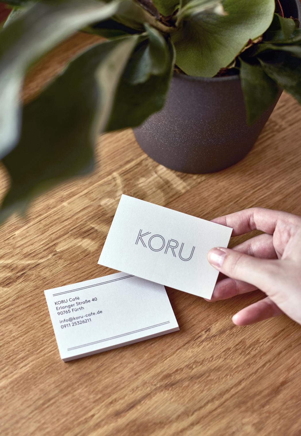 Studio-Verena-Hennig-Koru-Branding-6.png