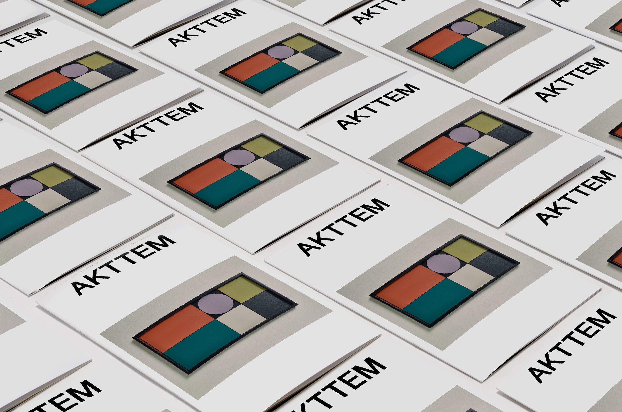 Studio-Verena-Hennig-AKTTEM-Catalogue-2019-2.jpg