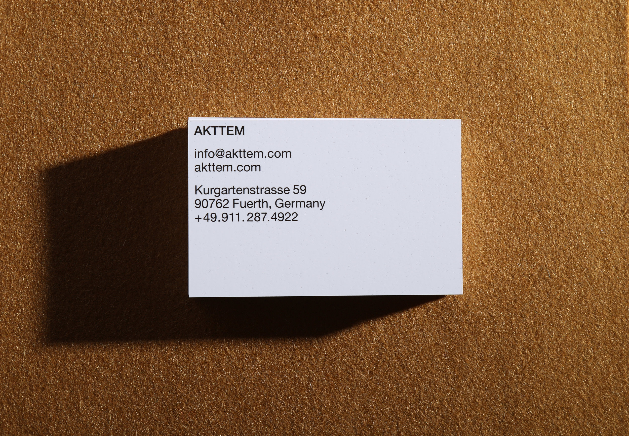 Studio-Verena-Hennig-AKTTEM-Branding.jpg