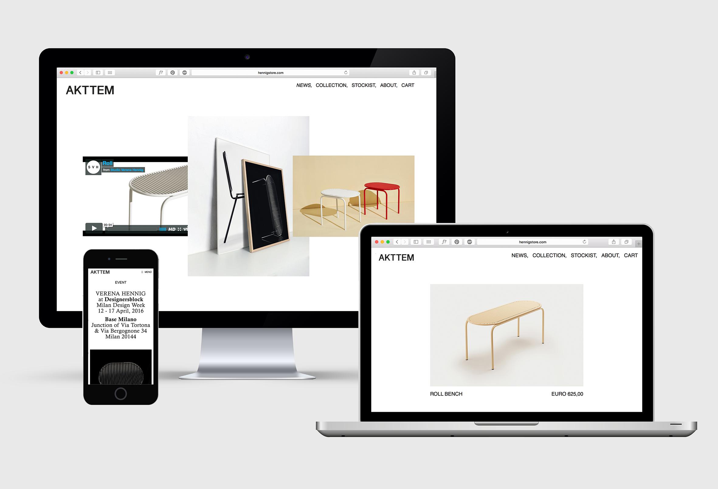 Studio-Verena-Hennig-AKTTEM-Website.jpg