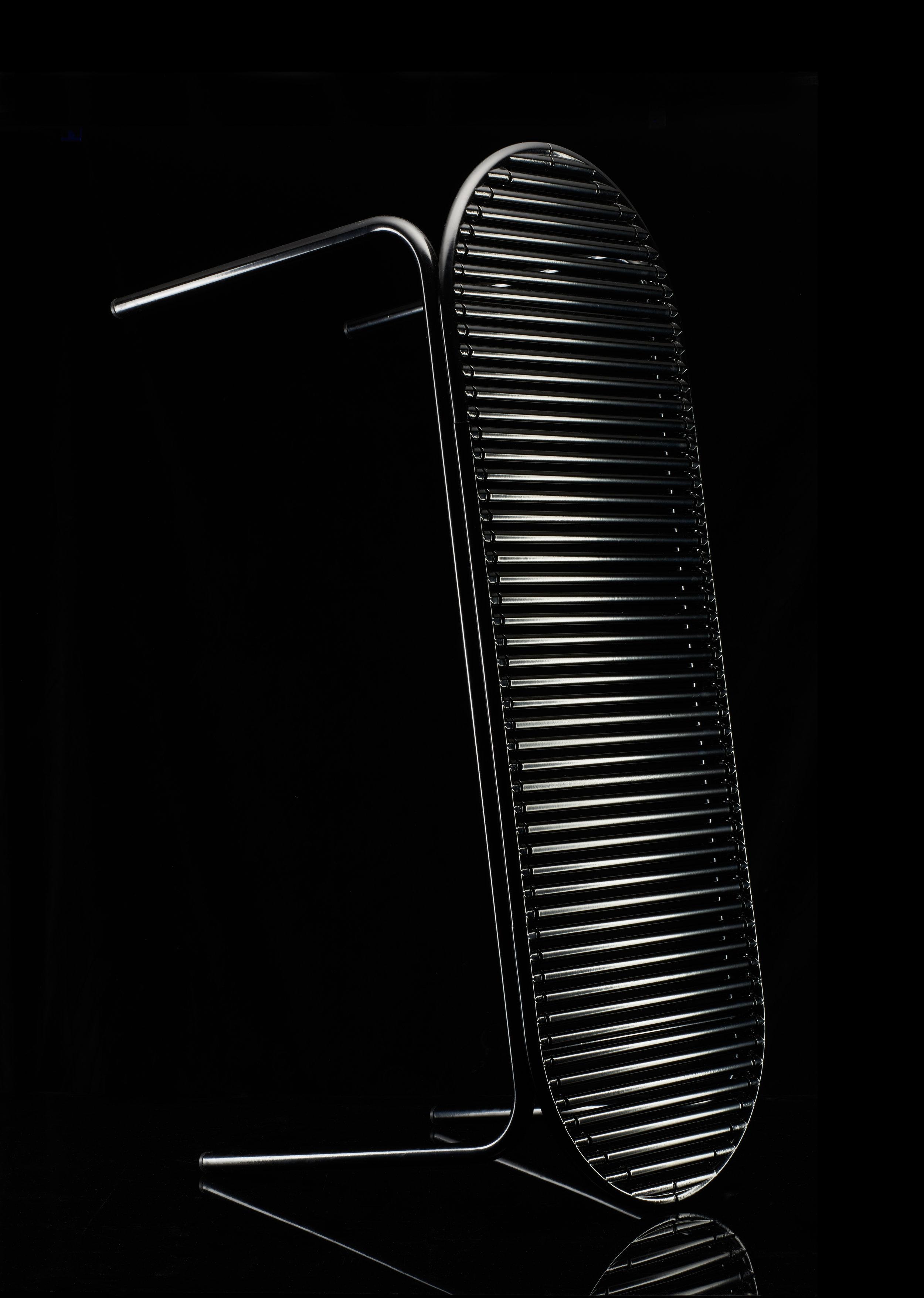 AKTTEM-Roll-Collection-Bench-Black.jpg