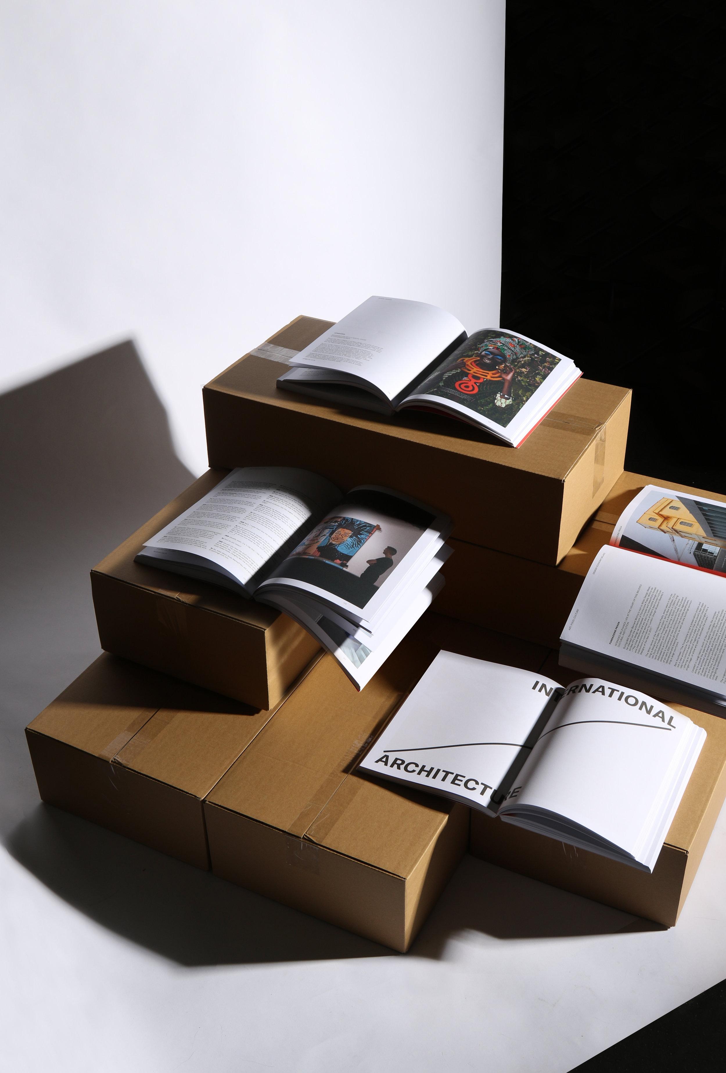 Studio-Verena-Hennig-Atlanta-Design-Festival-Book-2018-2.jpg