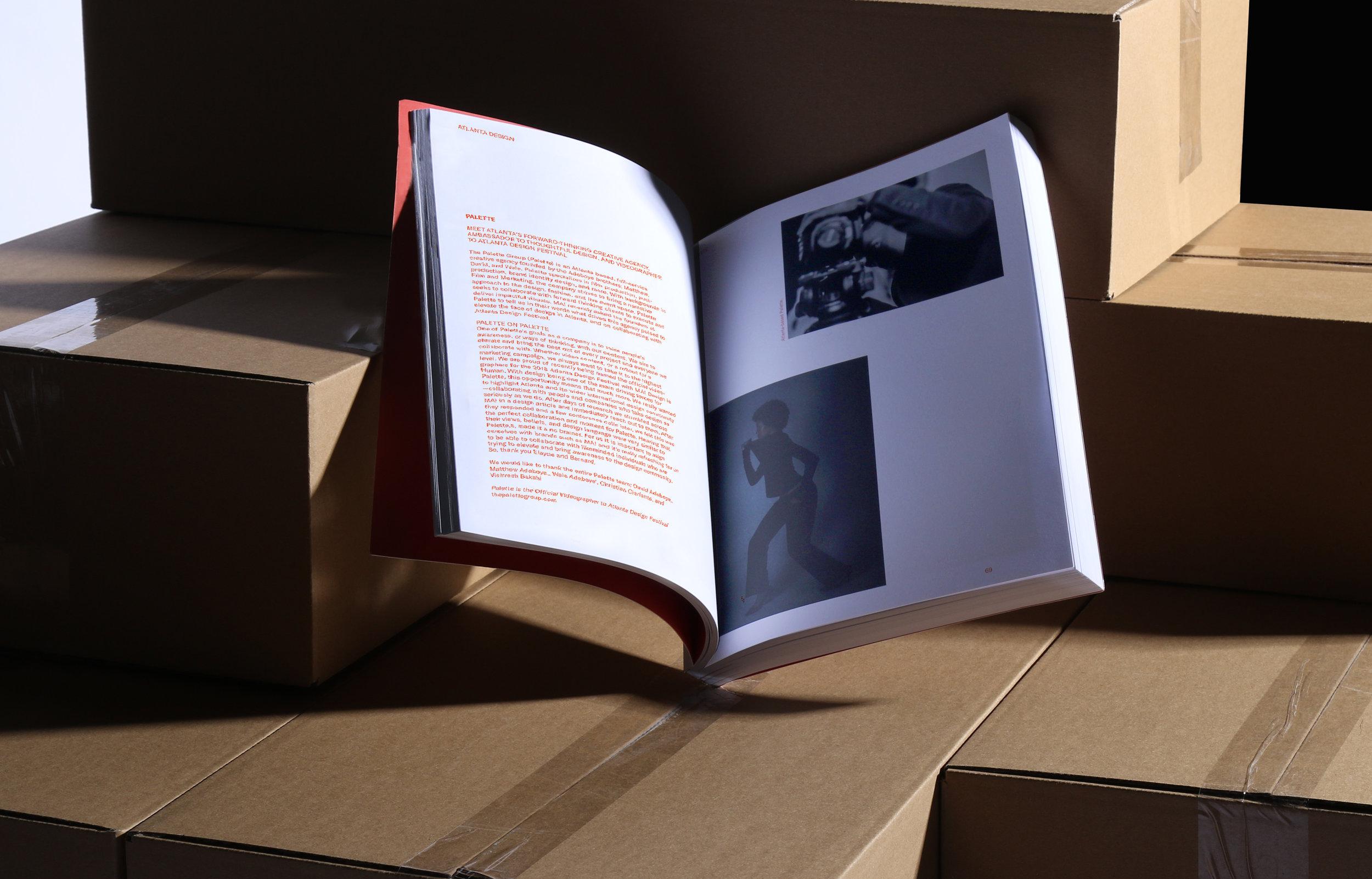 Studio-Verena-Hennig-Atlanta-Design-Festival-Book-2018-4.jpg