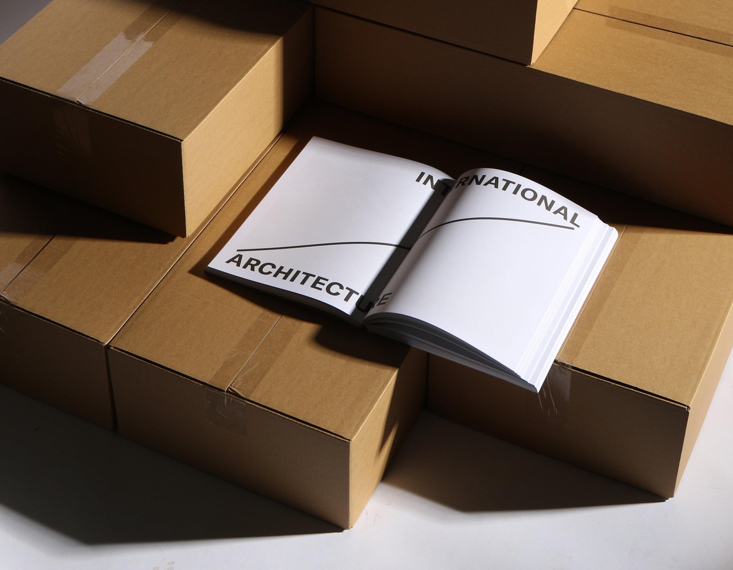Studio-Verena-Hennig-Atlanta-Design-Festival-Book-2018-6.jpg