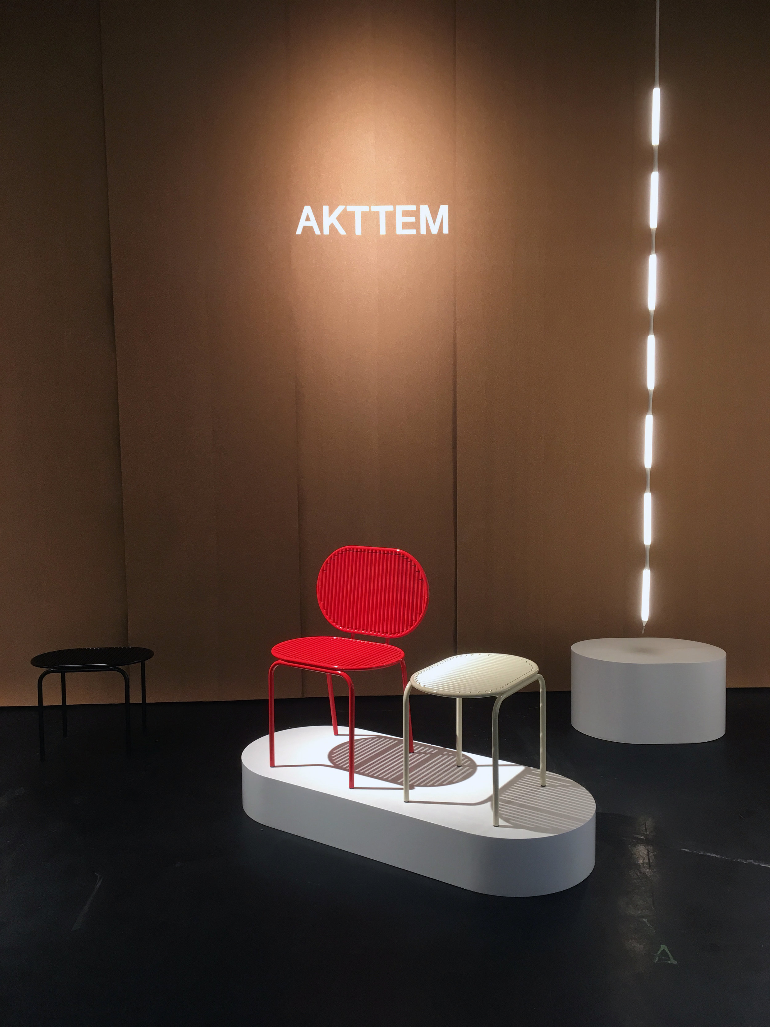 Verena-Hennig-AKTTEM-Koeln-2018-06.jpg