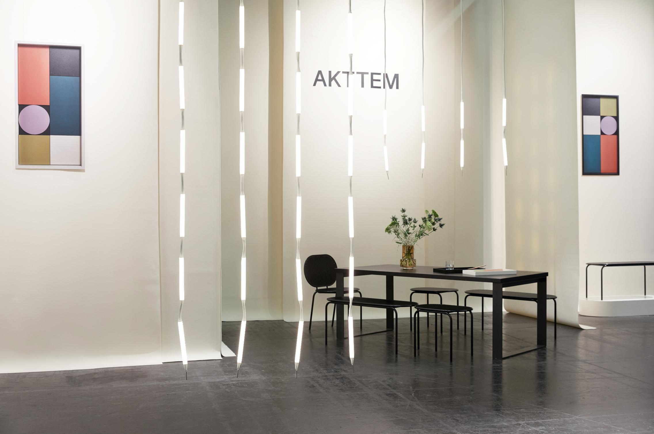 Studio-Verena-Hennig-AKTTEM-Stand-Design-2019