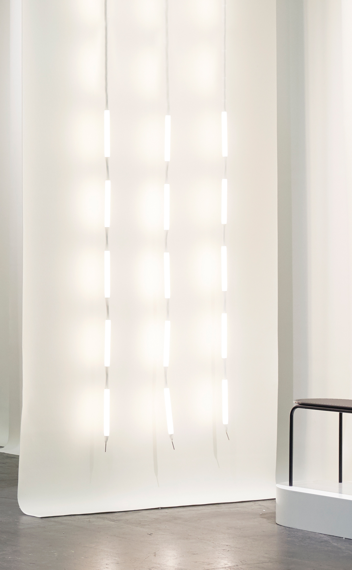 AKTTEM-Rope-Light-Collection-Light-Curtain.jpg