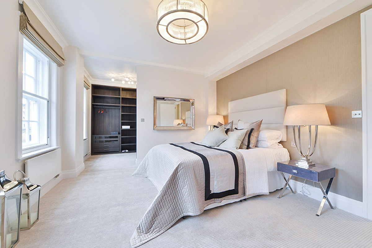 Master bedroom suite.jpg