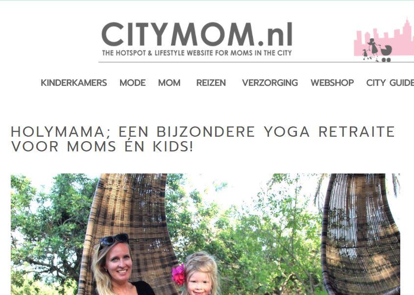 citymom.nl.JPG