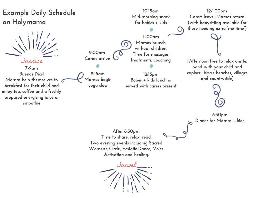 sample schedule.jpeg