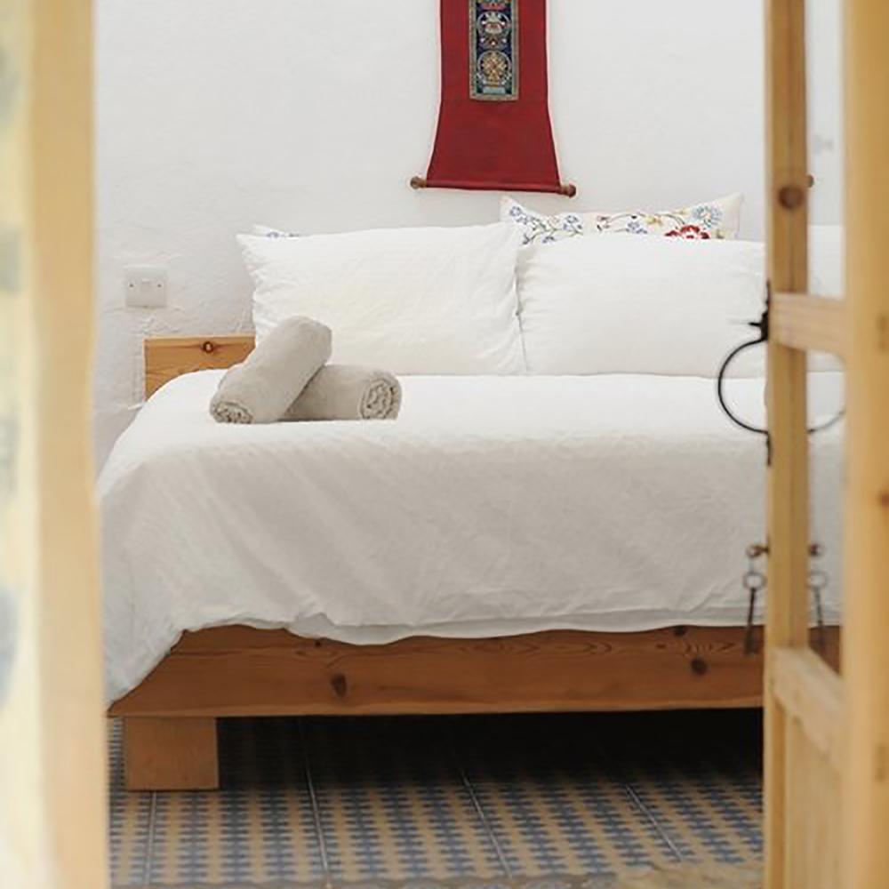 7. Bedroom Villa double.jpg