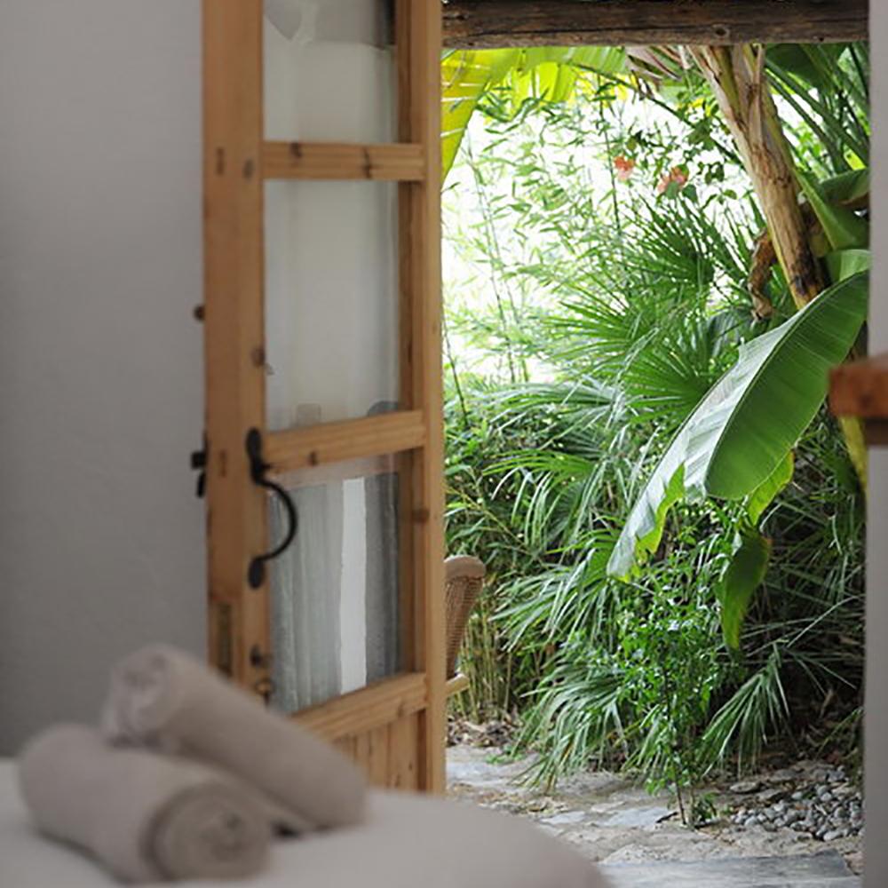 6.Bedroom to outdoors villa.jpg
