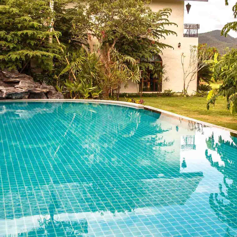 2. Swimming Pool.jpg